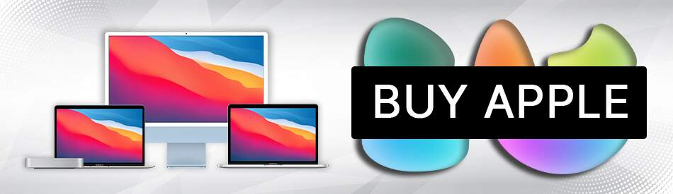 Todays Top Deals! (SAVE BIG)